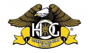 22+HOG-Harley