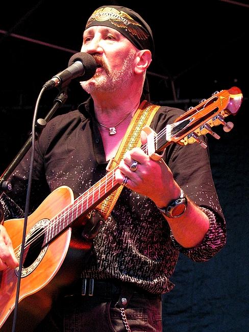Concert Claudio b02