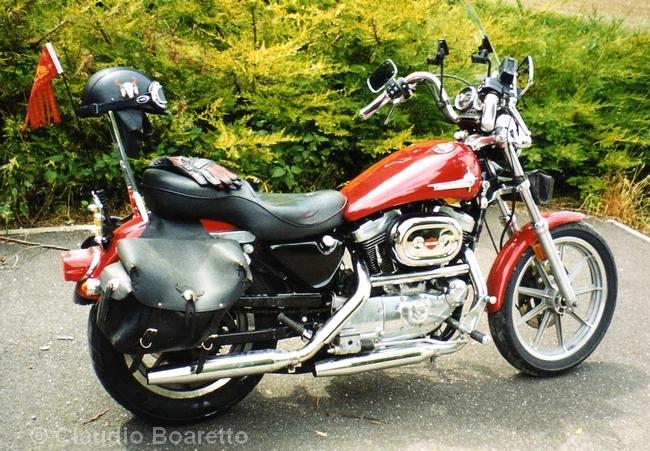 sportster001-650