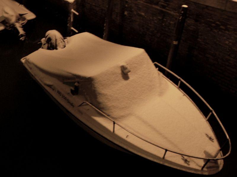 bateau1b.jpg