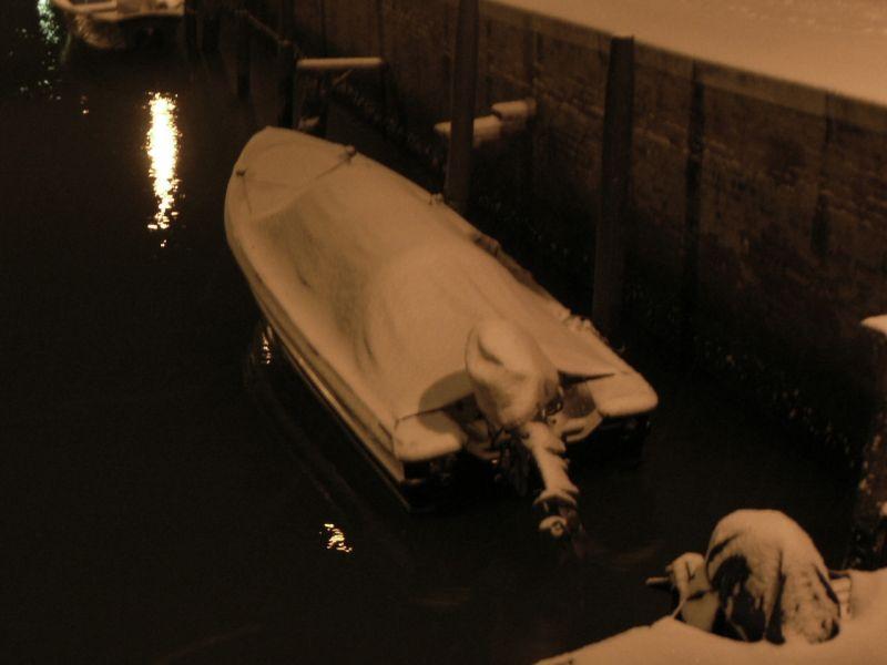 bateau2b.jpg