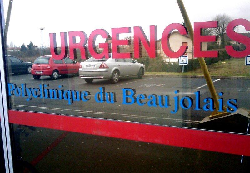 cliniquebeaujolais.jpg
