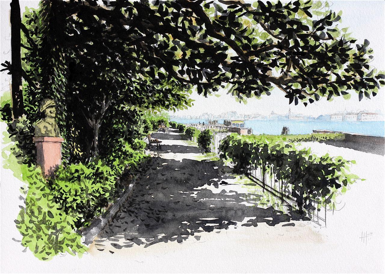 giardini3blog.jpg