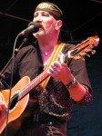 Concert-Claudio-b02-112x150 dans Le blog et ses visiteurs
