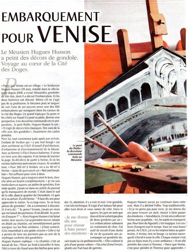 HUGO dans l'EST REPUBLICAIN dans Peinture & Dessins r-EstR1