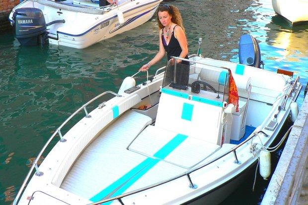 00bis dans 05 Venise : balades & promenades