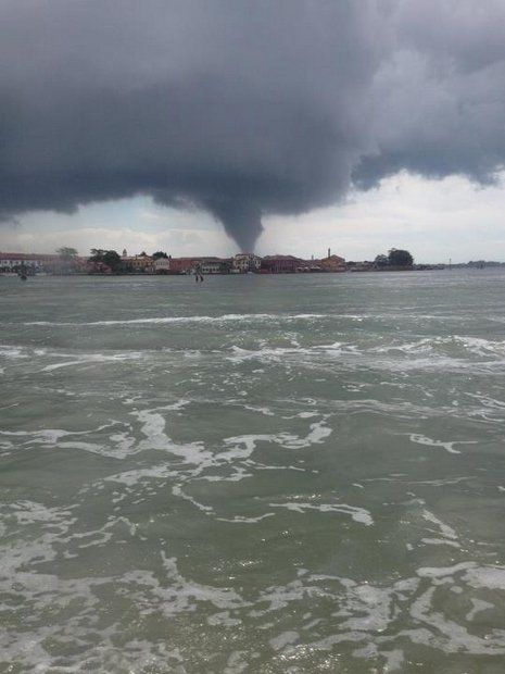 022 dans 02 Venise : évenements