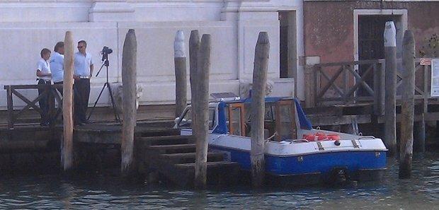 021 dans Promenades, à pied, en bateau, moto, auto, ou autres...