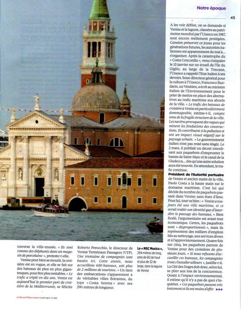obs2-798x1024 dans Venise : évenements