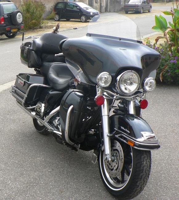 MA NOUVELLE MOTO : HARLEY DAVIDSON, CUSTOM 1200 dans Promenades, à pied, en bateau, moto, auto, ou autres... 00-1