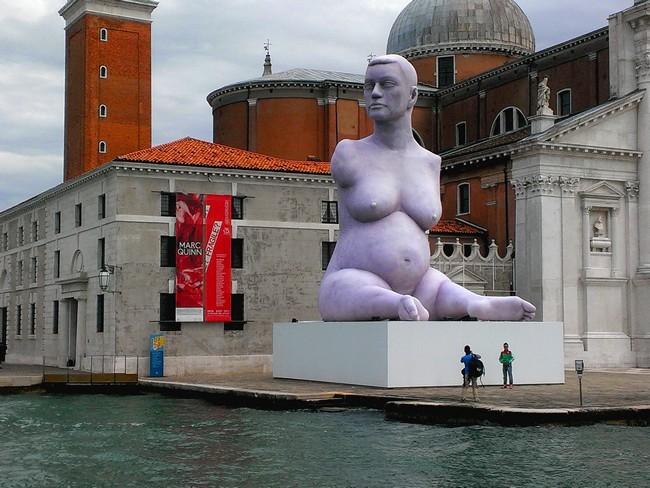 025 dans 03 Venise : musées & expos & monuments & Architecture