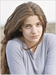 06-esther-garrel
