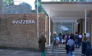 LA BIENNALE D'ART CONTEMPORAIN à VENISE, CÔTE GIARDINI dans 03 Venise : musées & expos & monuments & Architecture 01-300x183