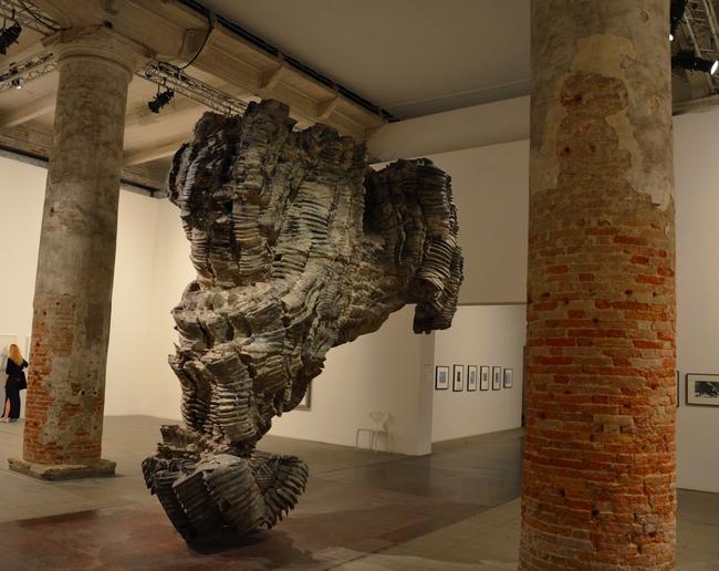 011 dans 03 Venise : musées & expos & monuments & Architecture