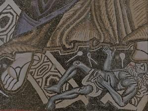 Le-demon-vaincu-par-le-Redempteur-detail