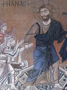 Le-redempteur-brise-les-portes-de-l-enfer-detail