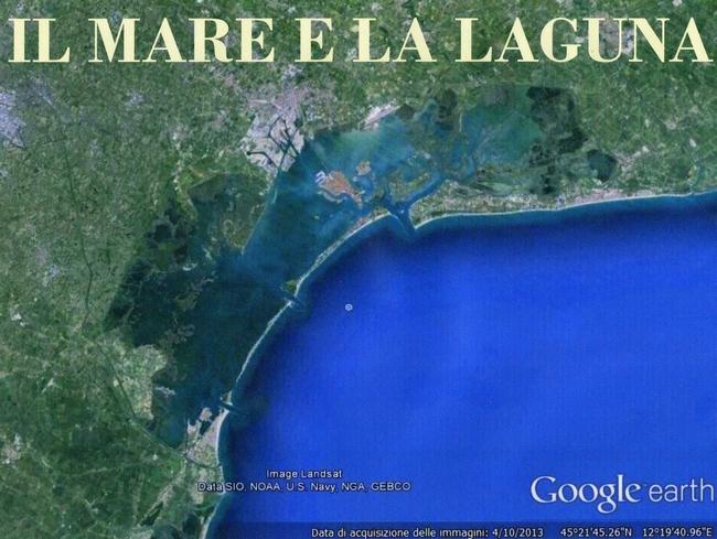 laguna001