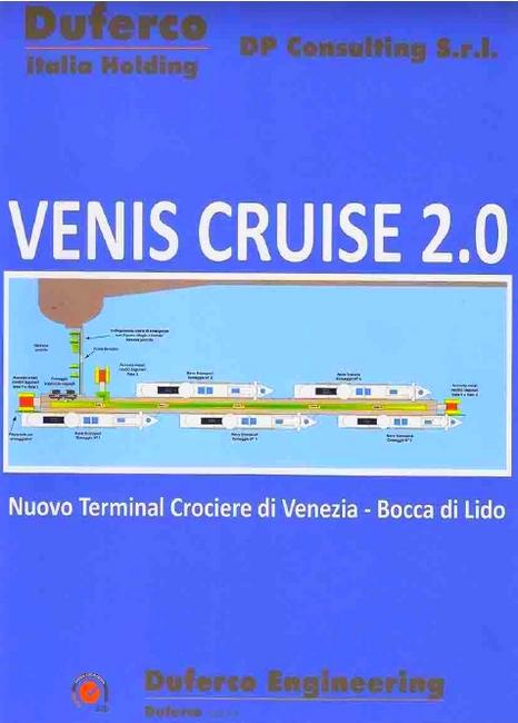07-Immagine.logo-Venice-Cruise-2.0