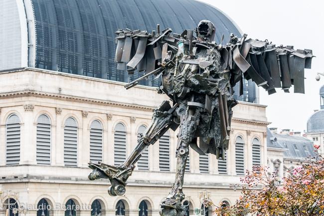 34-Lyon 2016-28