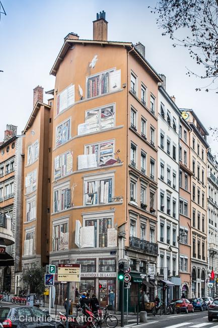35-Lyon 2016-29