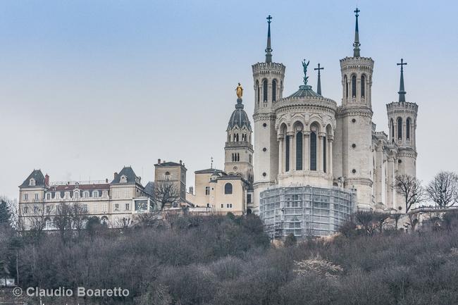 38-Lyon 2016-30