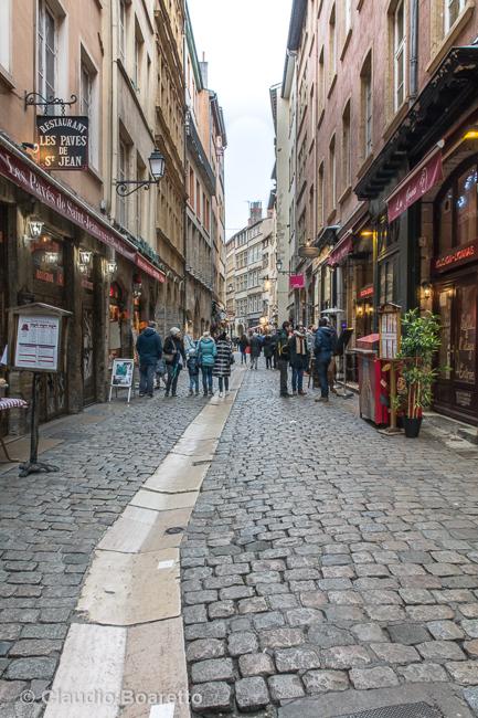 39-Lyon 2016-34