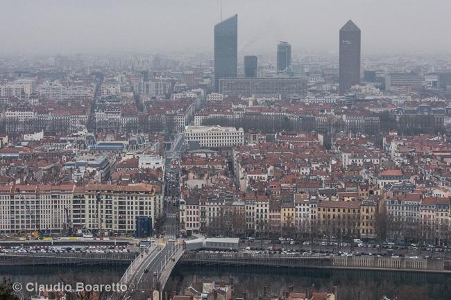 47-Lyon 2016-41