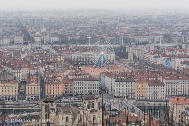 48-Lyon 2016-42