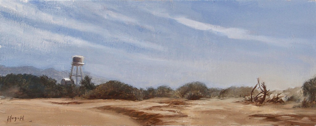 désert mex 650-003