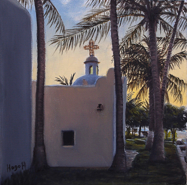 Iglesia0-650-2-2