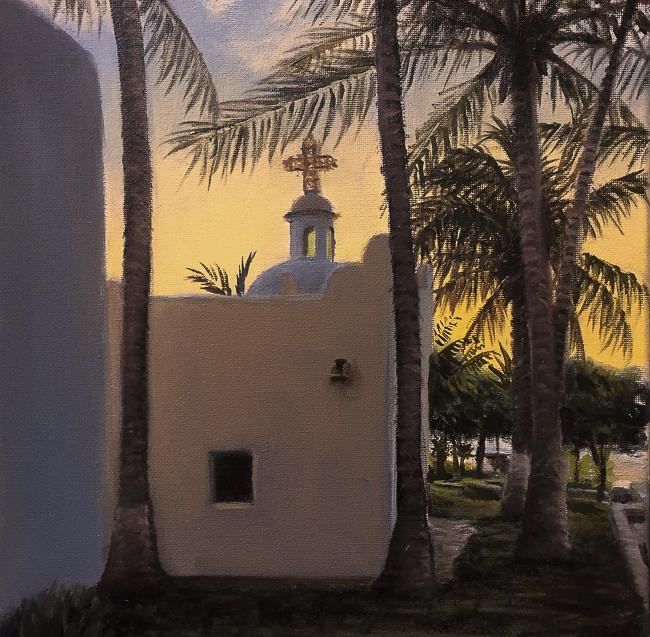 iglesia3-650-2