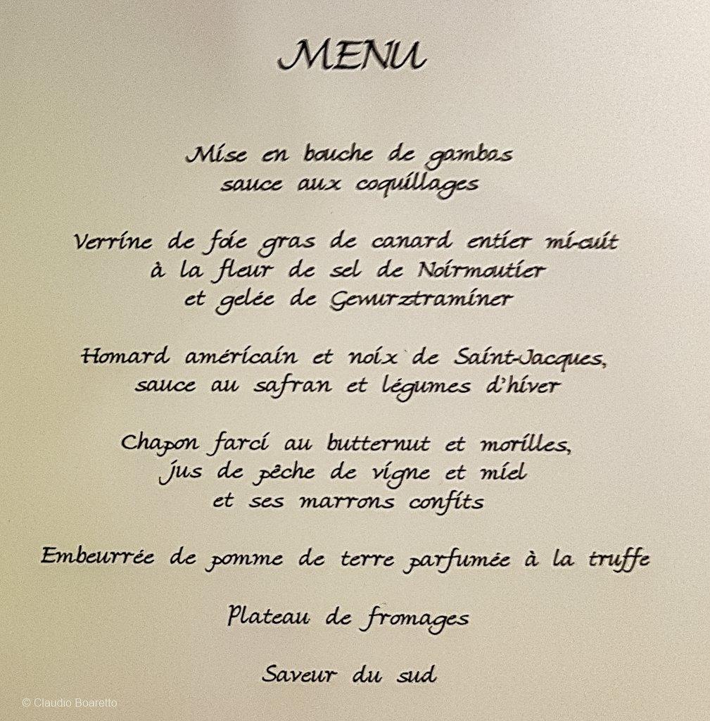 19-14-menu2
