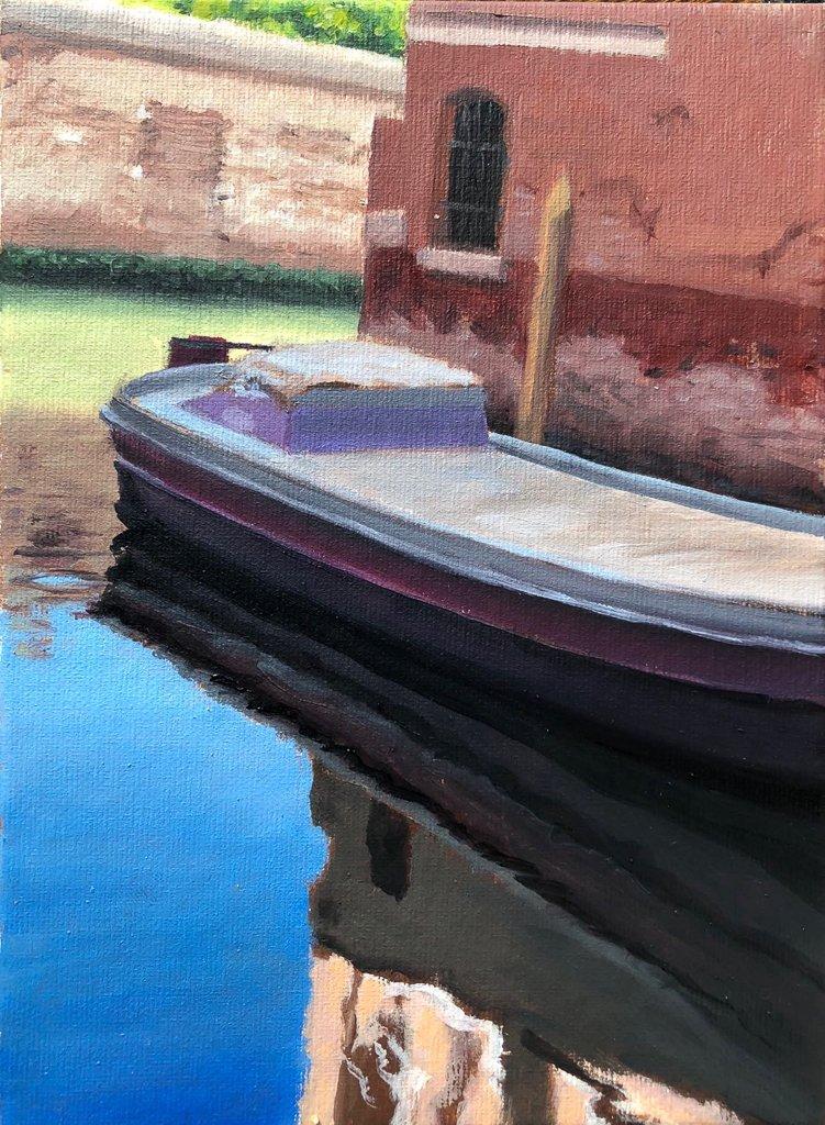 bateau mauve-3-2
