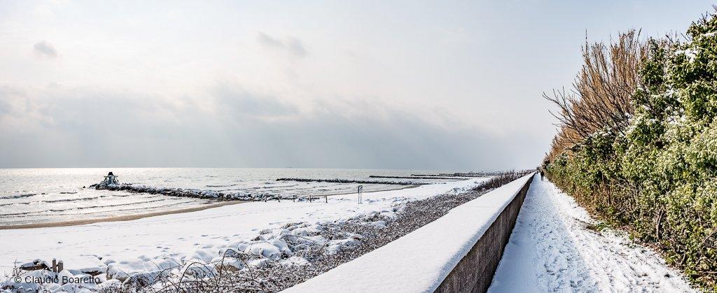 2-1-2018-02-28-003-Panorama
