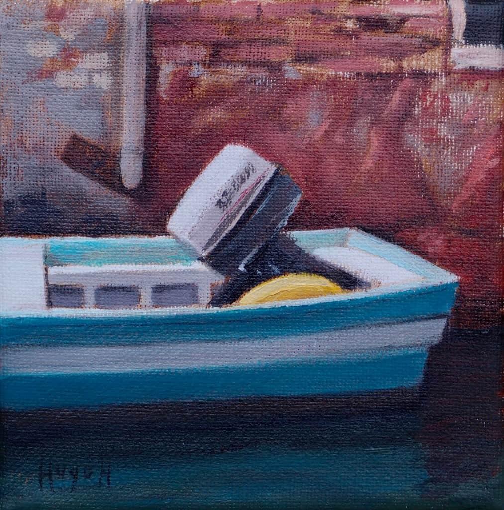 Barque turquoise 1013x1024