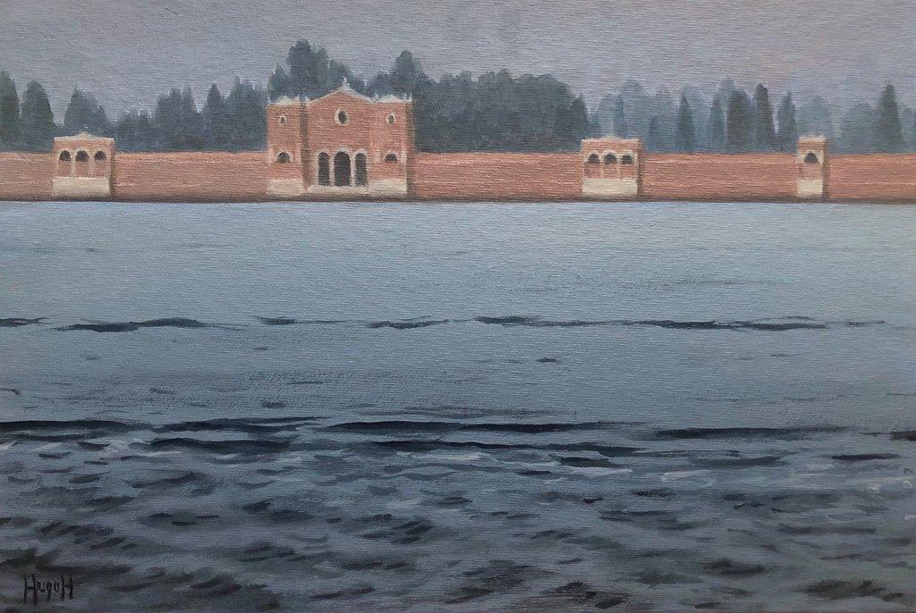 San-Michele 1-jpg1024
