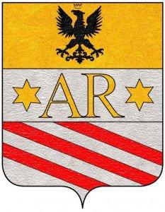 13b-stemma-famiglia-arrigoni degli oddi-
