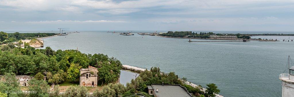 19-2018-08-25-060-Panorama