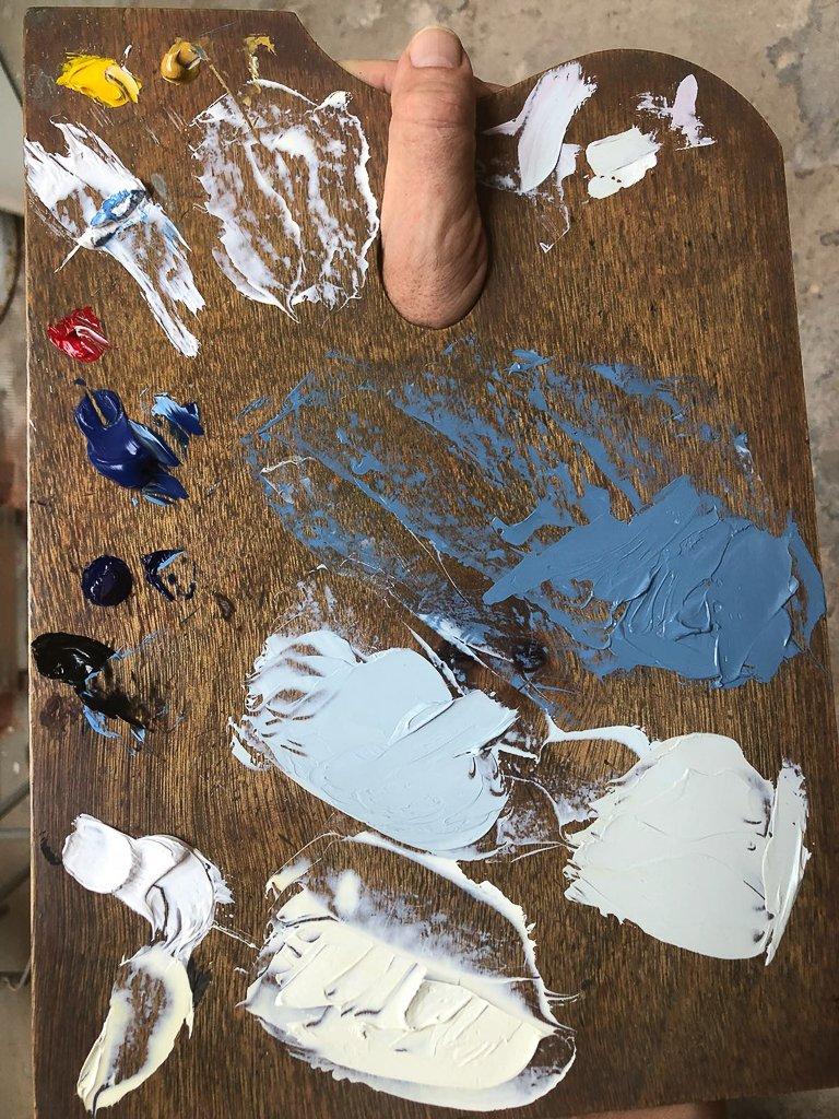 04-08-22 plage palette