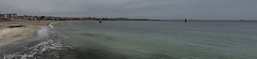 2 2018-12-30 6-Panorama