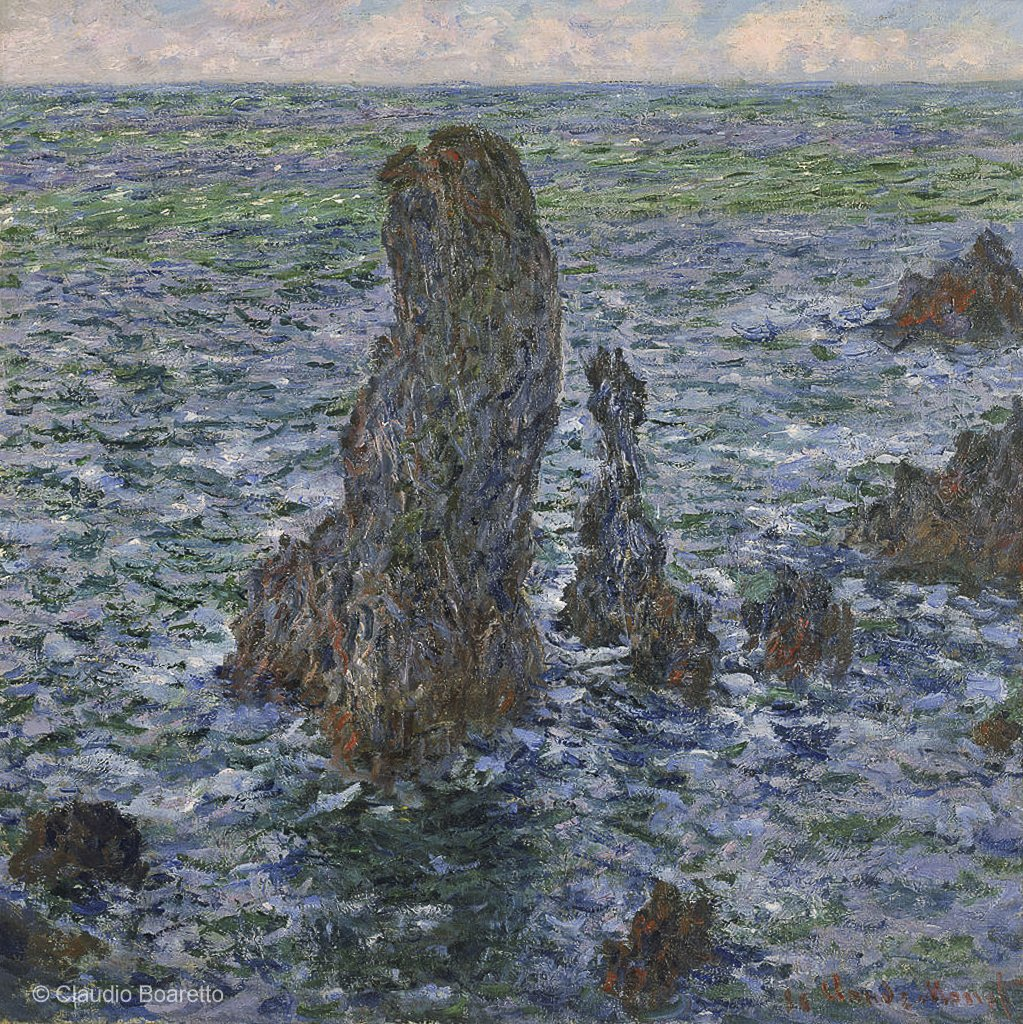 62 Claude_Monet_Pyramides_Port_Coton