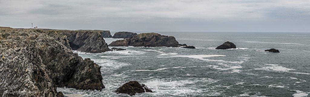 77 2019-01-01 617-Panorama-PS