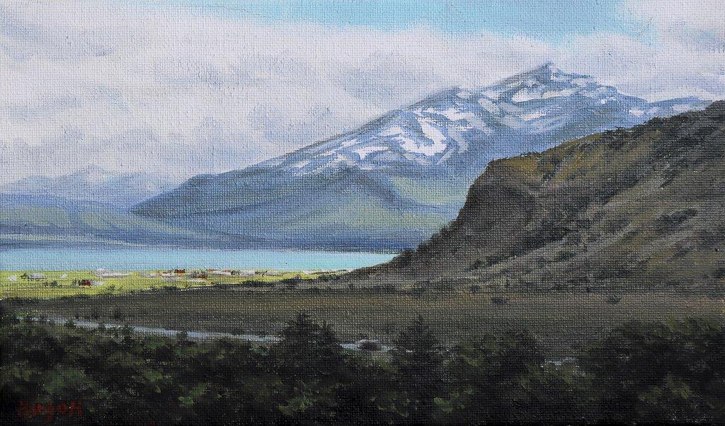 Arrivée-0-à-Puerto-Natales