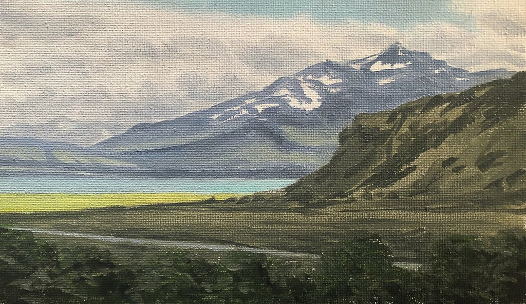 Arrivée-1-à-Puerto-Natales