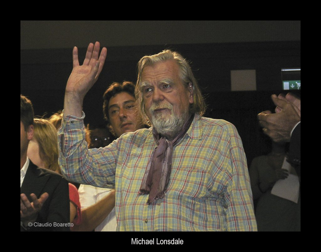 06-Michael Lonsdale-PS