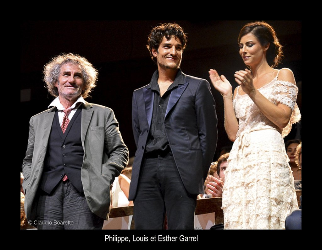 08-Garrel Philippe Louis Esther-PS-PS