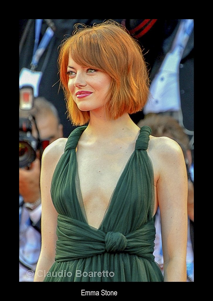 12-Emma Stone-PS
