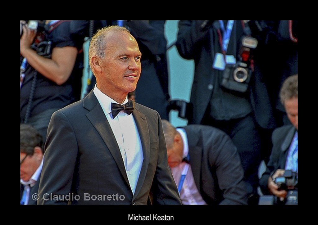 13-Michael Keaton-PS