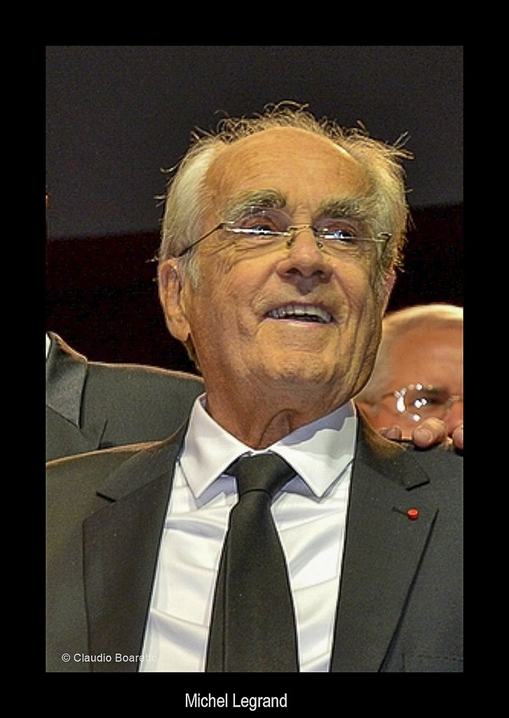 15-Michel Legrand-PS