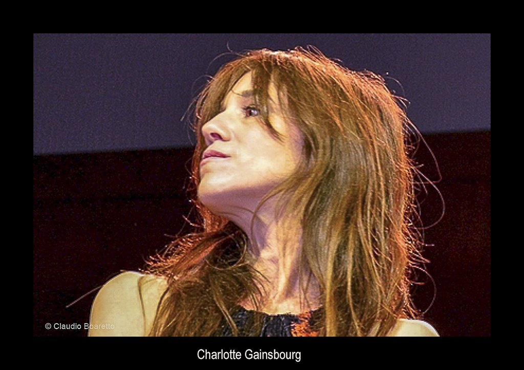 17-Charlotte Gainsbourg-PS